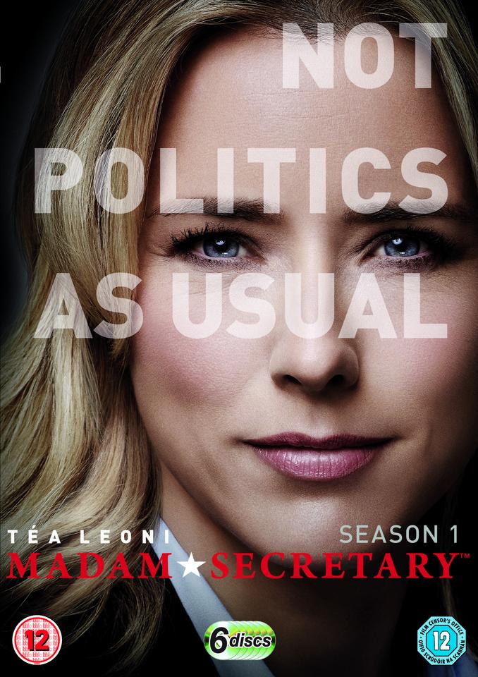 madam-secretary-season-1