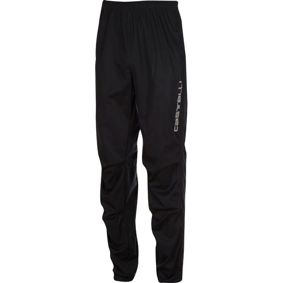 castelli-cross-prerace-trousers-black-m