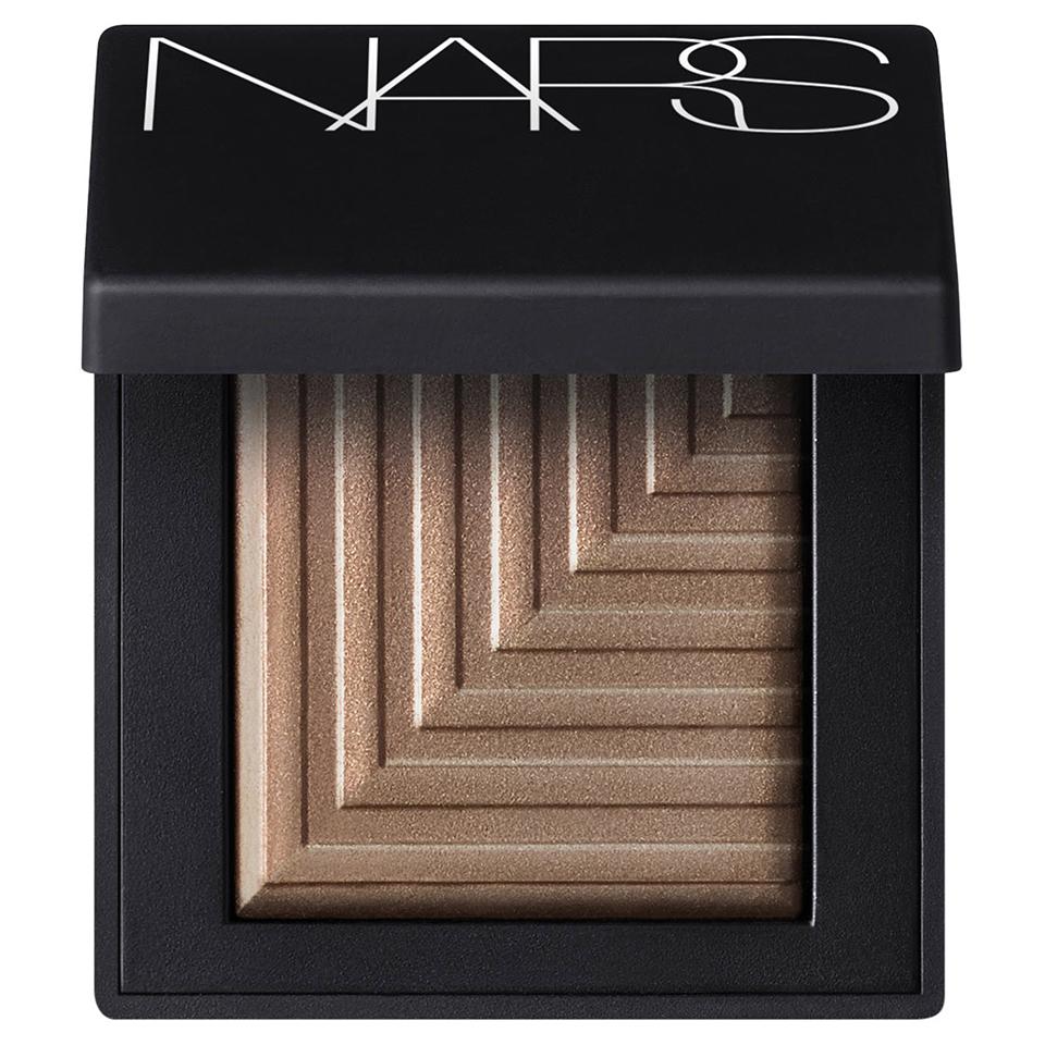 nars-cosmetics-dual-intensity-eyeshadow-telesto