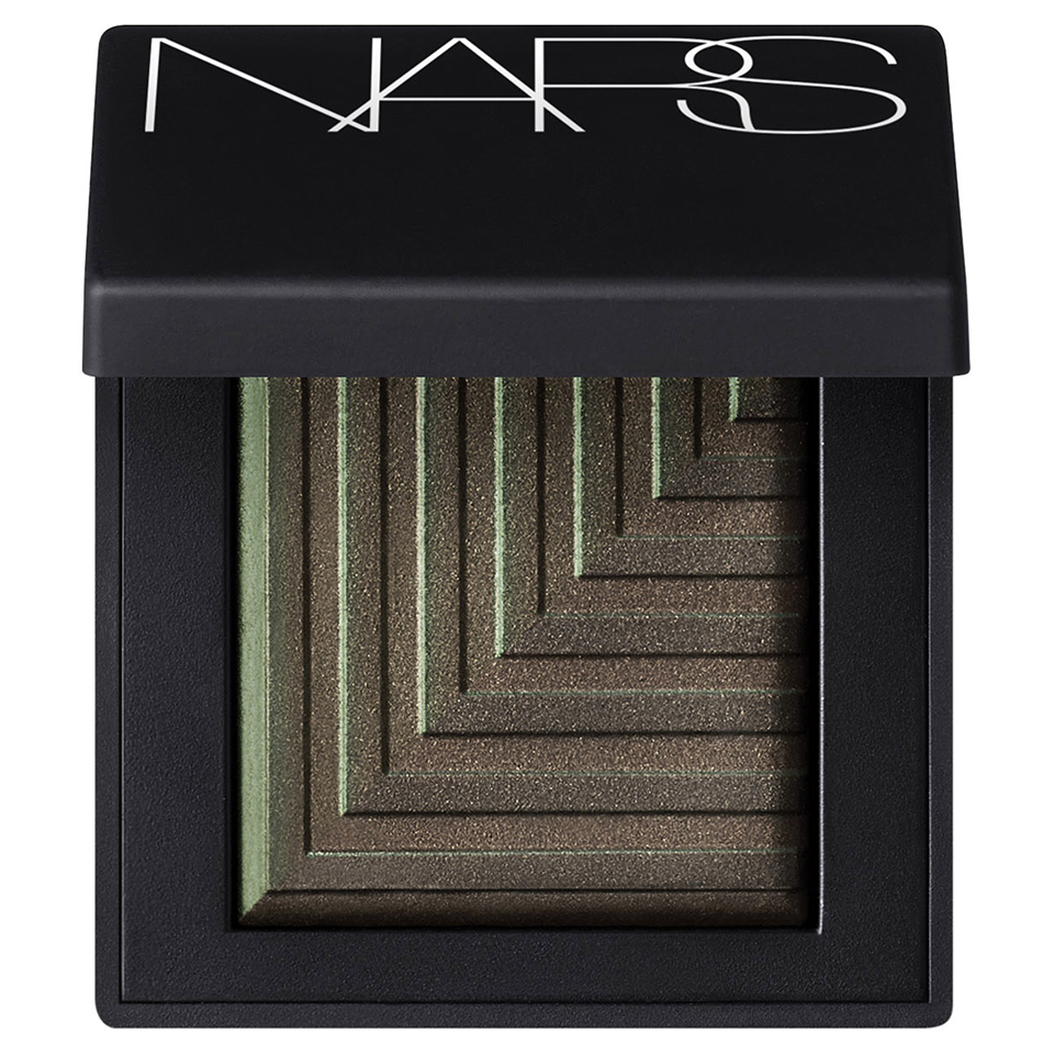 nars-cosmetics-dual-intensity-eyeshadow-pasiphae