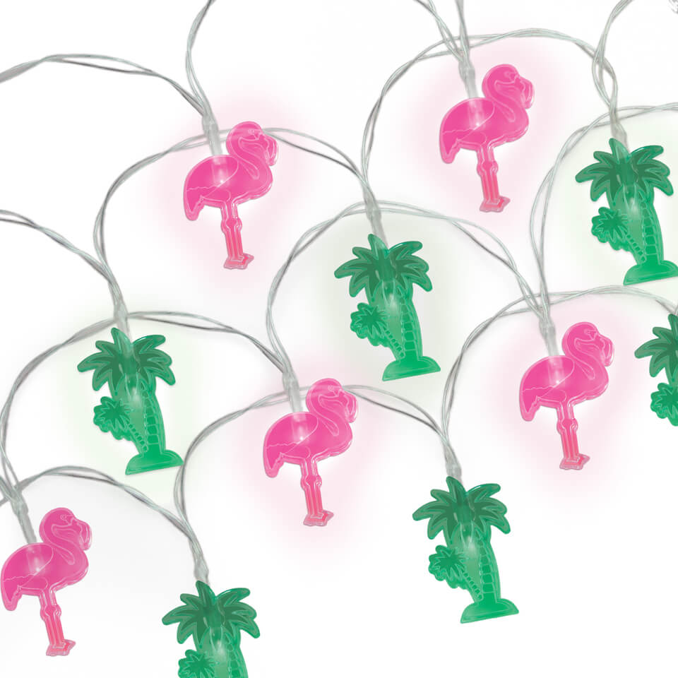 tropical-string-lights-battery-powered