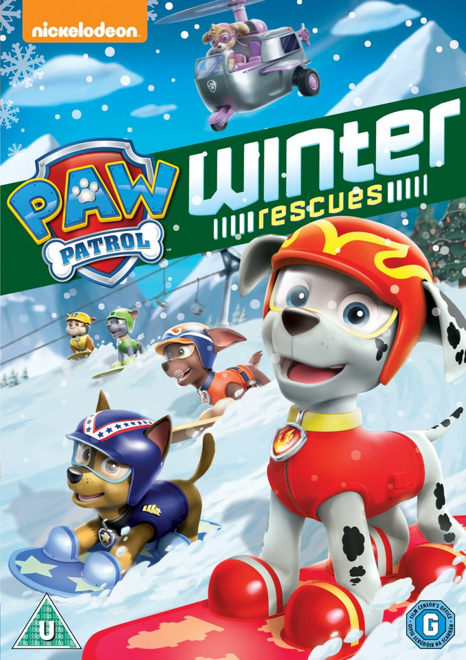 paw-patrol-winter-rescue