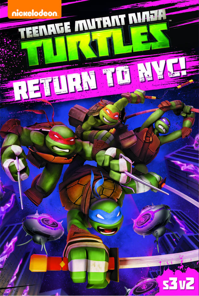 teenage-mutant-ninja-turtles-return-to-nyc