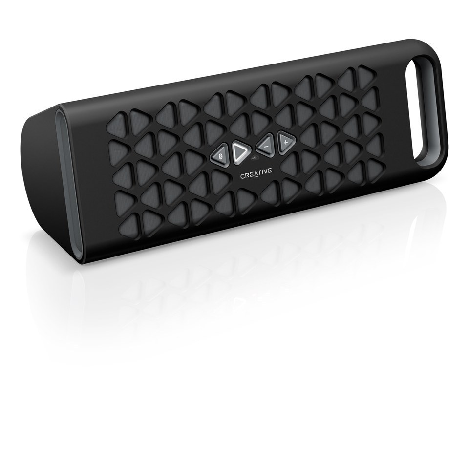 creative-muvo-10-wireless-portable-bluetooth-nfc-speaker-includes-mic-black