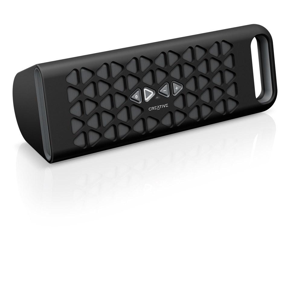 creative-muvo-10-wireless-portable-bluetooth-nfc-speaker-includes-mic-black