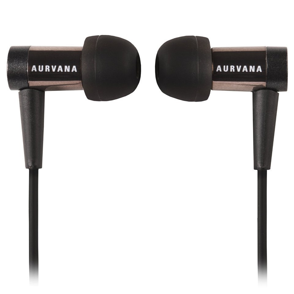 creative-aurvana-in-ear3-plus-noise-isolating-earphones-with-in-line-mic-silver
