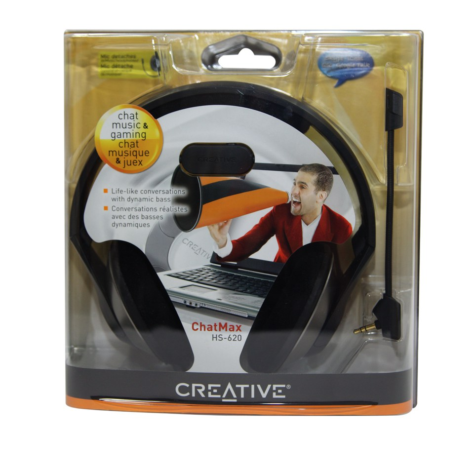 creative-chatmax-hs-620-voip-headset-black