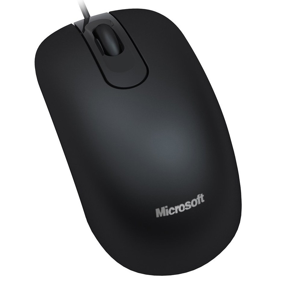 microsoft-optical-usb-mouse-200