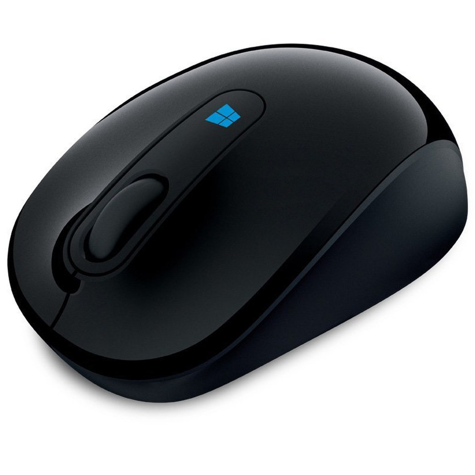 microsoft-sculpt-wireless-mobile-mouse