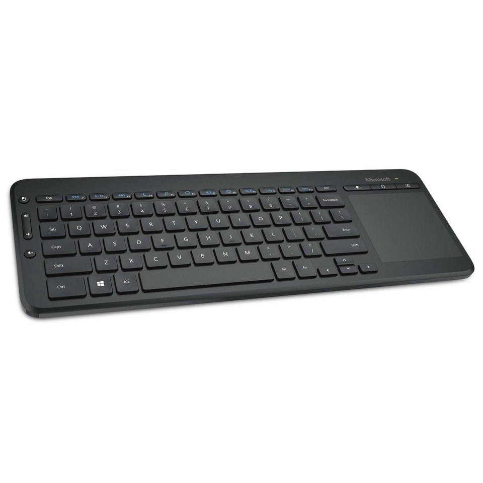 microsoft-all-in-one-wireless-media-keyboard-with-integrated-track-pad