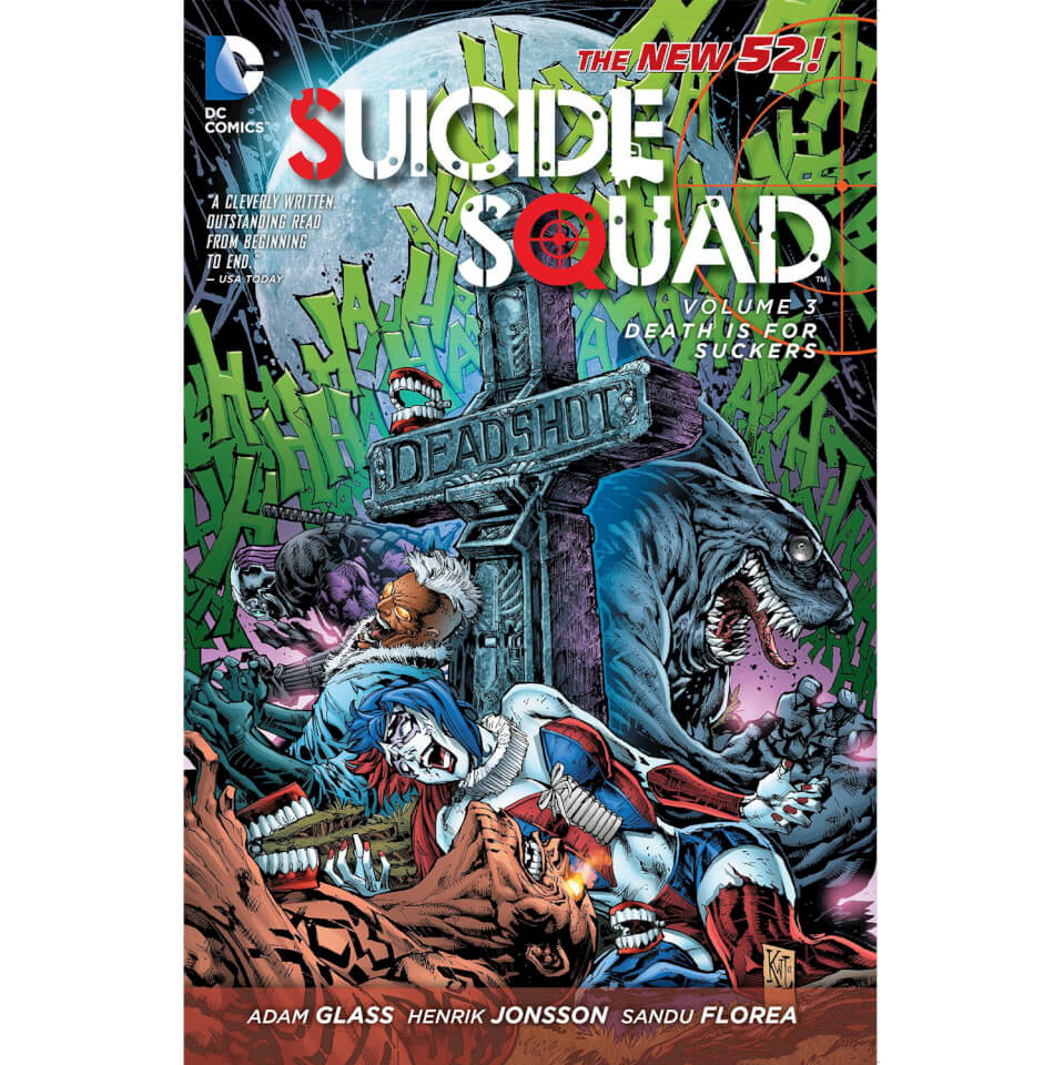 dc-comics-suicide-squad-death-is-for-suckers-volume-03-the-new-52-paperback-graphic-novel