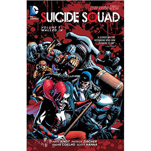 dc-comics-suicide-squad-walled-in-volume-05-the-new-52-paperback-graphic-novel