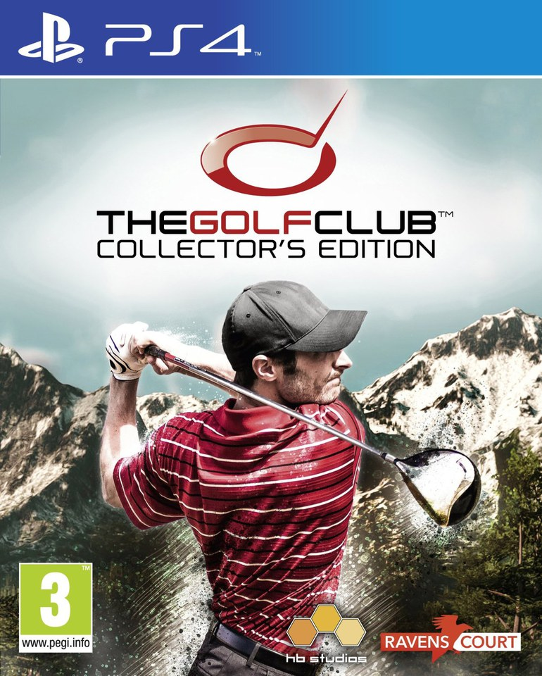 the-golf-club-collector-edition