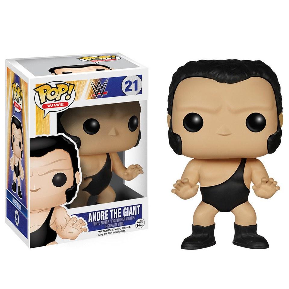Wwe wrestling batista micro aggression new precios ofertas y descuentos - Westling muebles ...