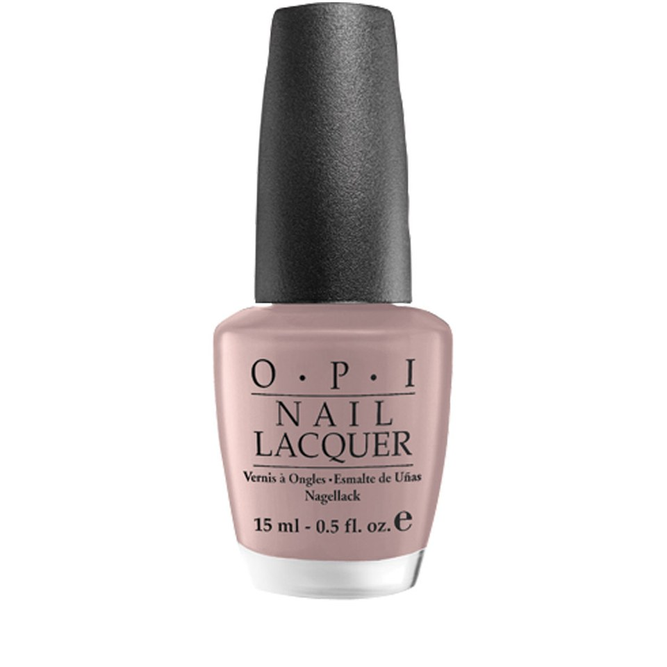 opi-classic-nail-lacquer-tickle-my-france-y-15ml