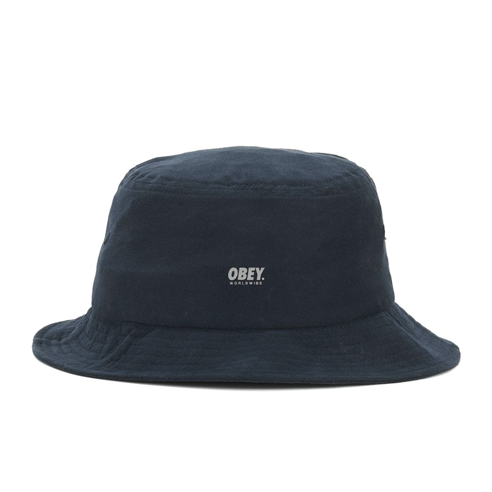 obey-clothing-men-comstock-bucket-hat-navy