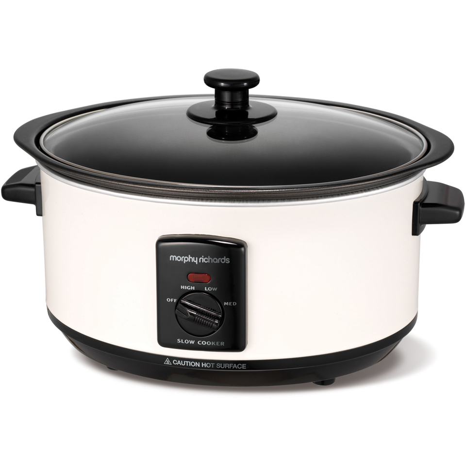 morphy-richards-460003-sear-stew-slow-cooker-white-35l