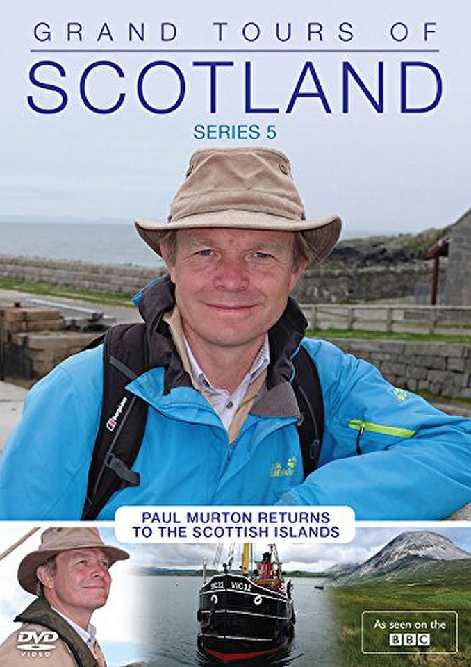 grand-tours-of-scotland-series-5
