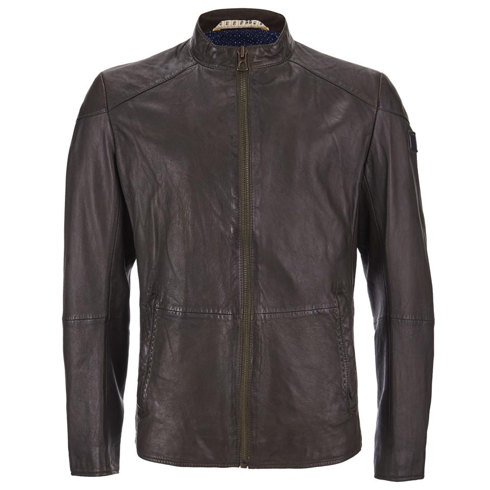 boss-orange-men-jermon-leather-biker-jacket-brown-52xl
