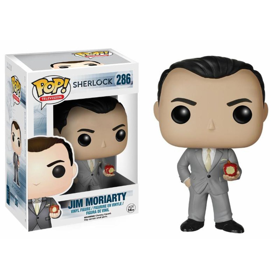sherlock-jim-moriarty-pop-vinyl-figure