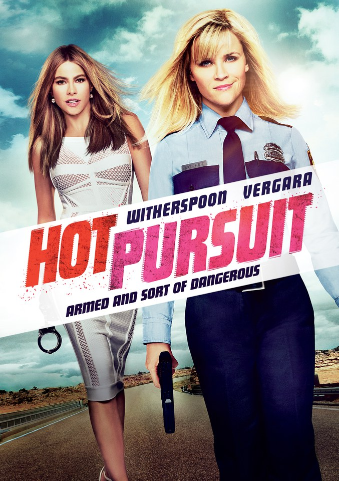 hot-pursuit