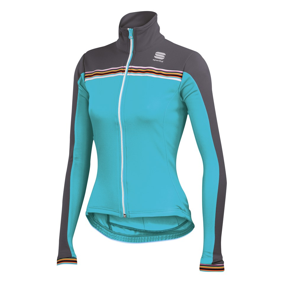 sportful-women-allure-long-sleeve-thermal-jersey-acqua-anthracite-m