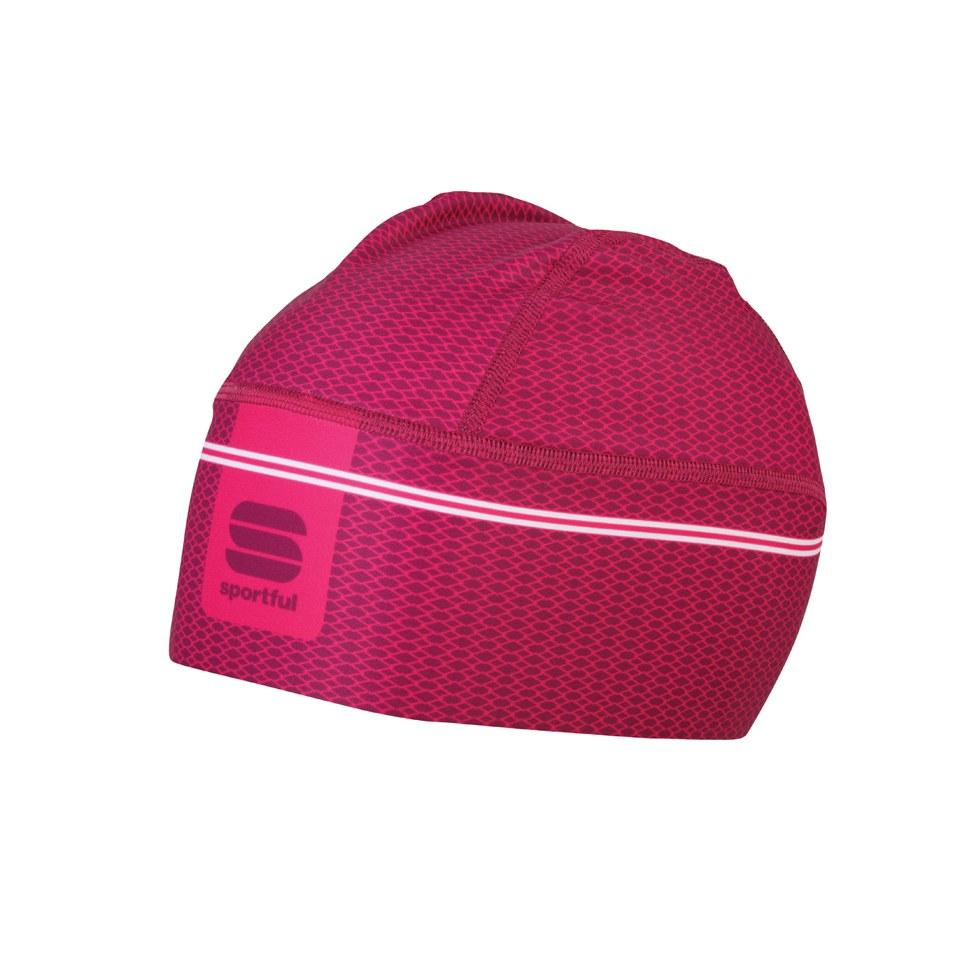 sportful-women-head-warmer-plum