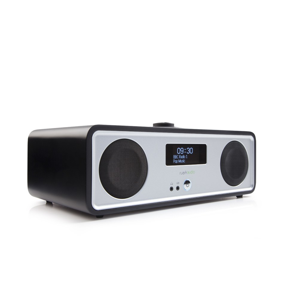 ruark-audio-r2-mkiii-tabletop-bluetooth-wi-stereo-soft-black