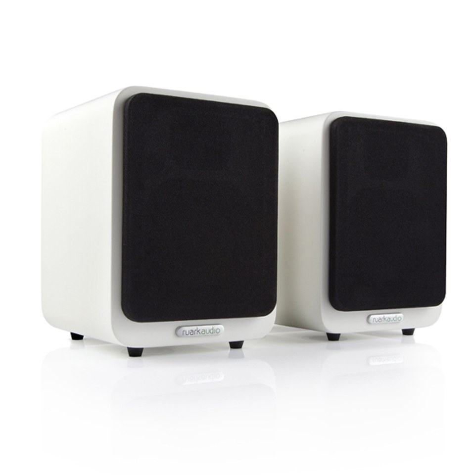 ruark-audio-mr1-active-bluetooth-speakers-soft-white