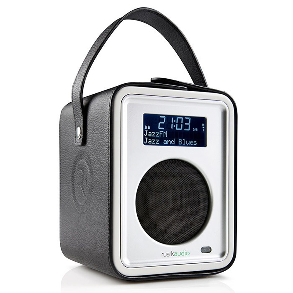 ruark-audio-carry-case-for-r1-black-leather