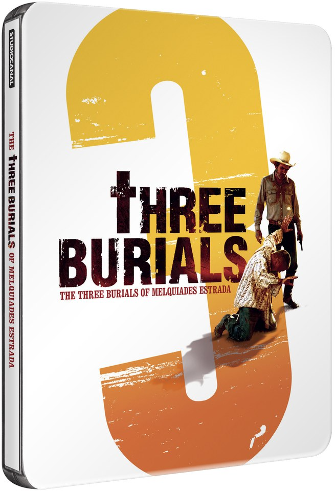 three-burials-of-melquiades-estrada-zavvi-exclusive-steelbook