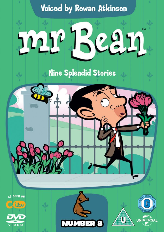 mr-bean-series-2-volume-2