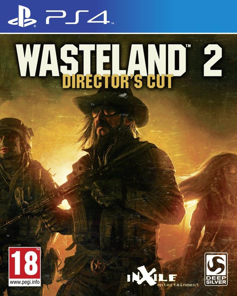 wasteland-2-director-s-cut