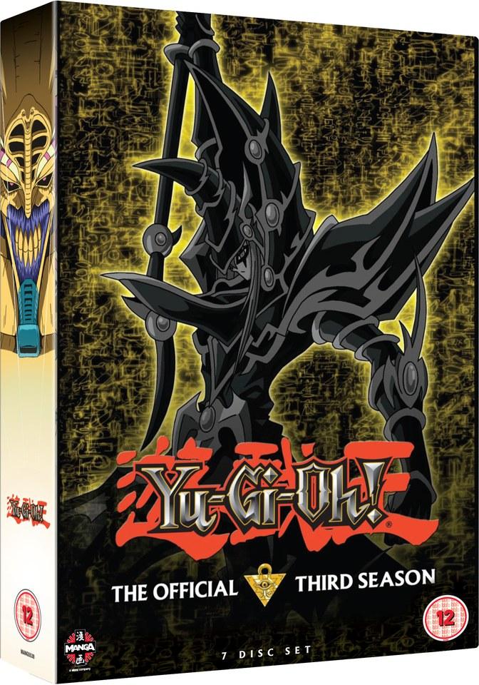 yu-gi-oh-season-3-the-official-third-season
