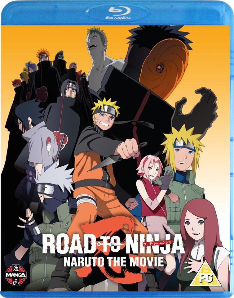 naruto-the-movie-road-to-ninja