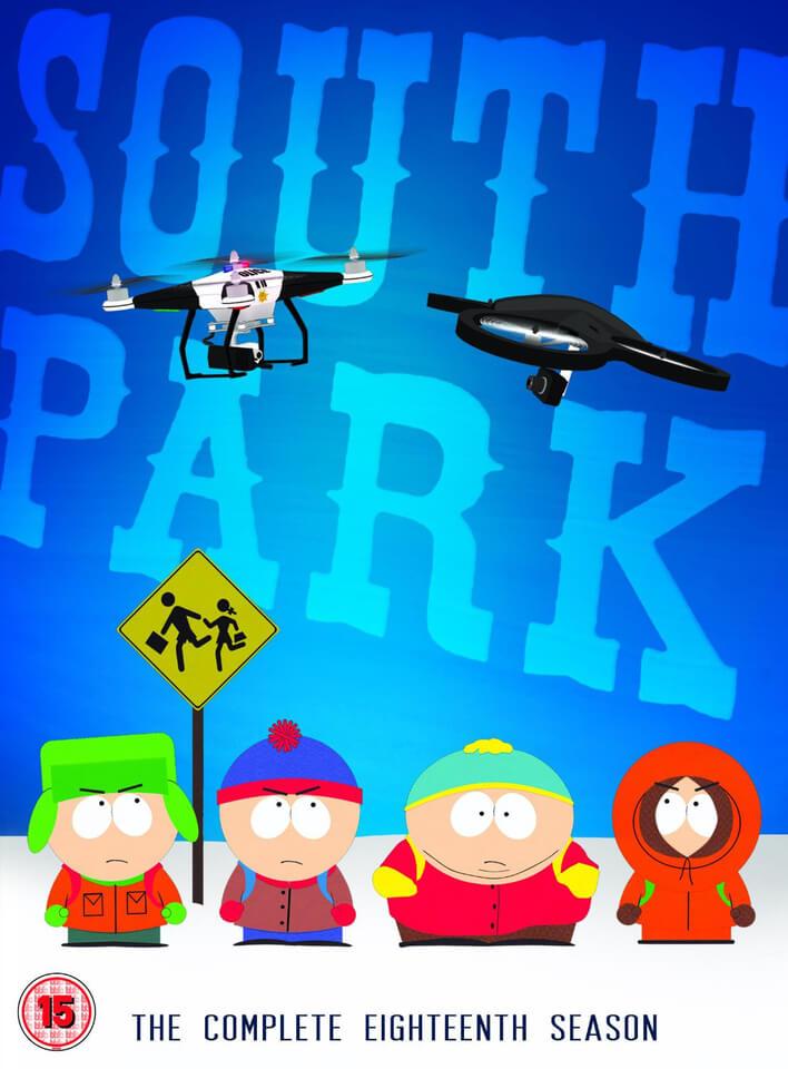 south-park-series-18