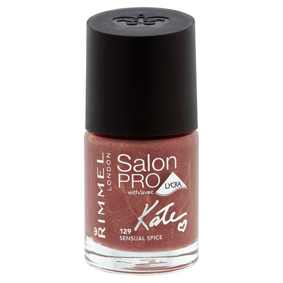 rimmel-kate-salon-pro-nail-polish-129-sensual-spice