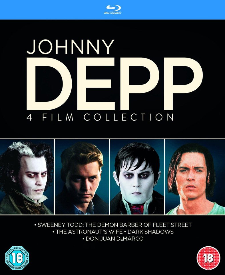 johnny-depp-collection-very-release