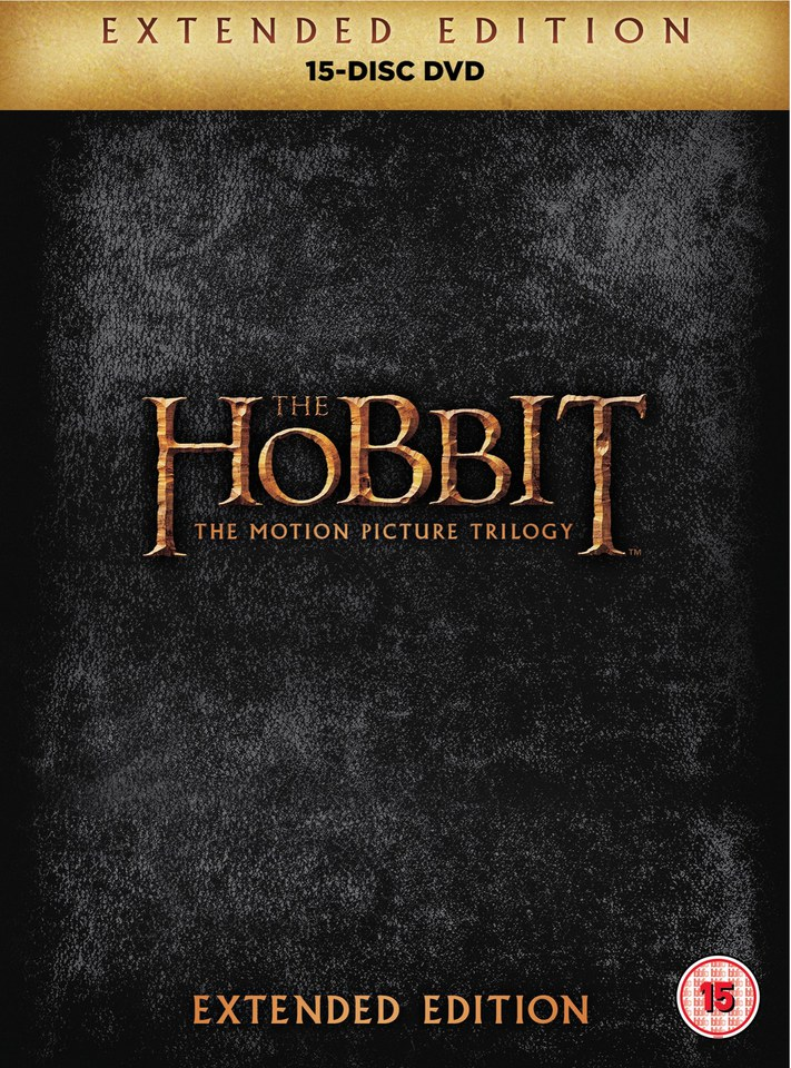 the-hobbit-trilogy-extended-edition