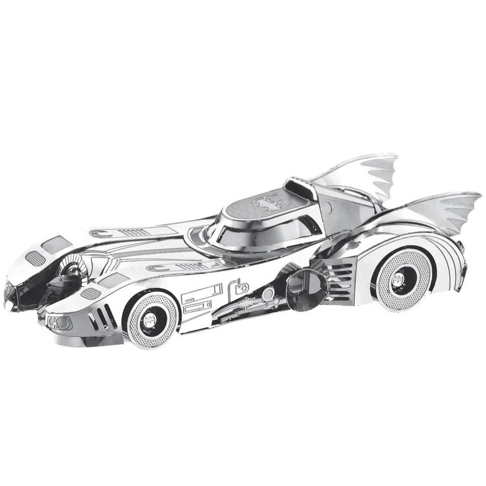 dc-comics-batman-1989-batmobile-model-kit