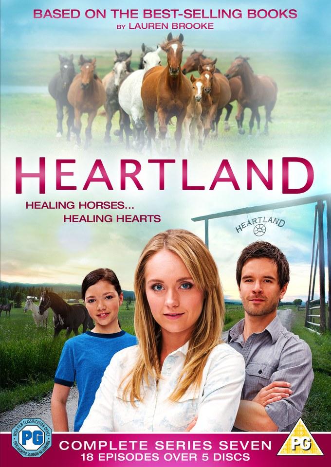 heartland-the-complete-seventh-season