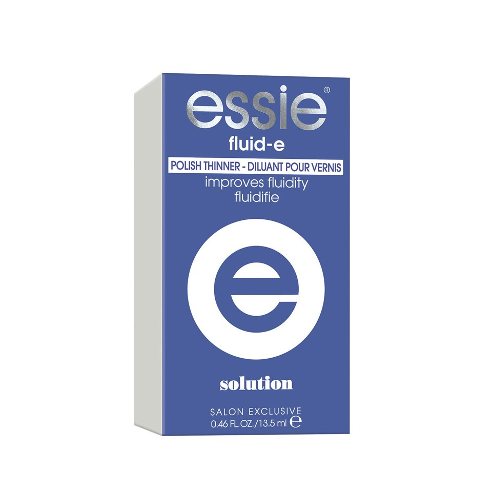 essie-nail-solutions-nail-varnish-thinner-fluid