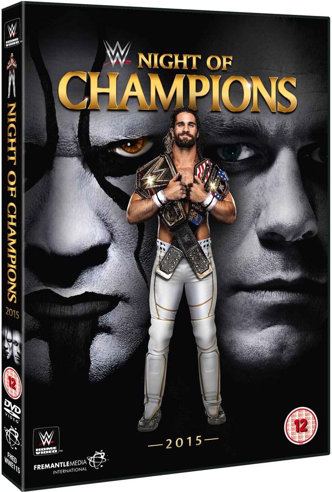 wwe-night-of-champions-2015