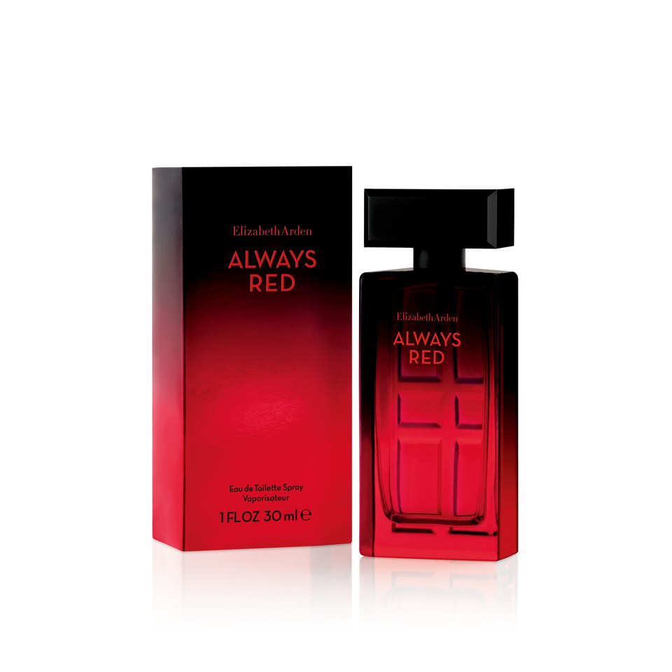 elizabeth-arden-always-red-eau-de-toilette-30ml