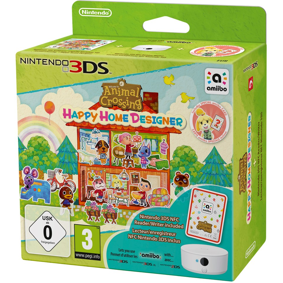 animal-crossing-happy-home-designer-includes-amiibo-card-nfc-reader-writer