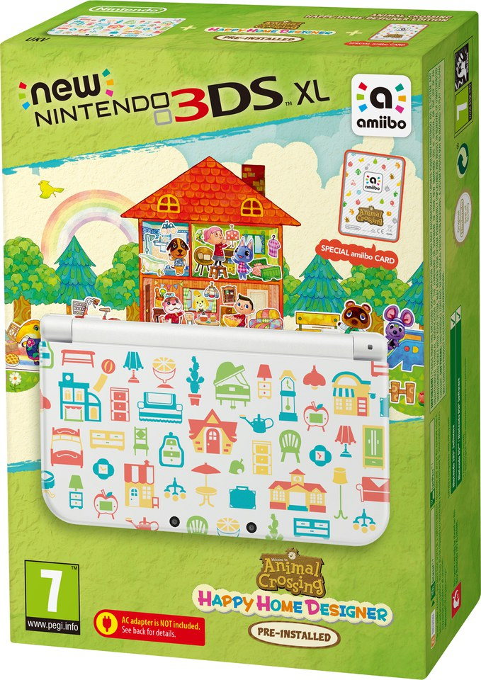 new-nintendo-3ds-xl-includes-animal-crossing-happy-home-designer-amiibo-card
