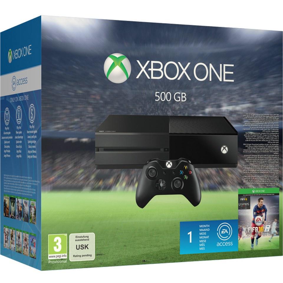 xbox-one-500gb-console-includes-fifa-16