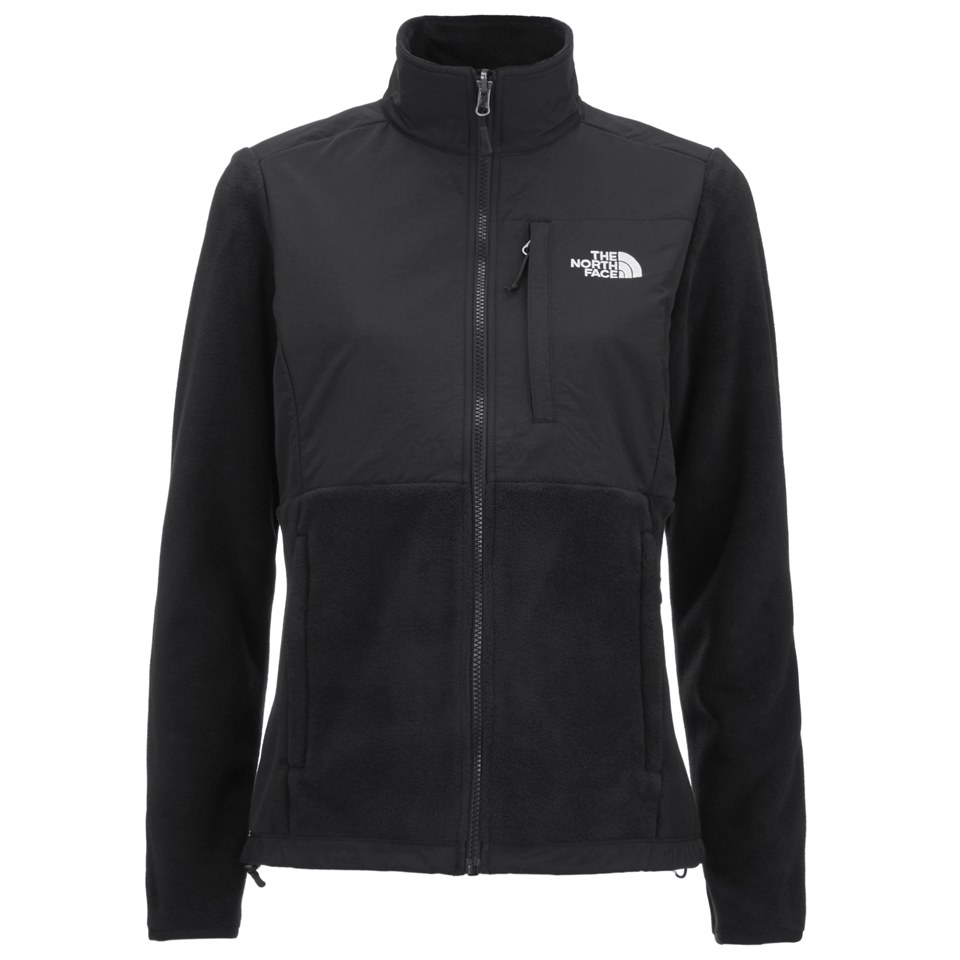 the-north-face-women-denali-2-polartec-zipped-jacket-tnf-black-l