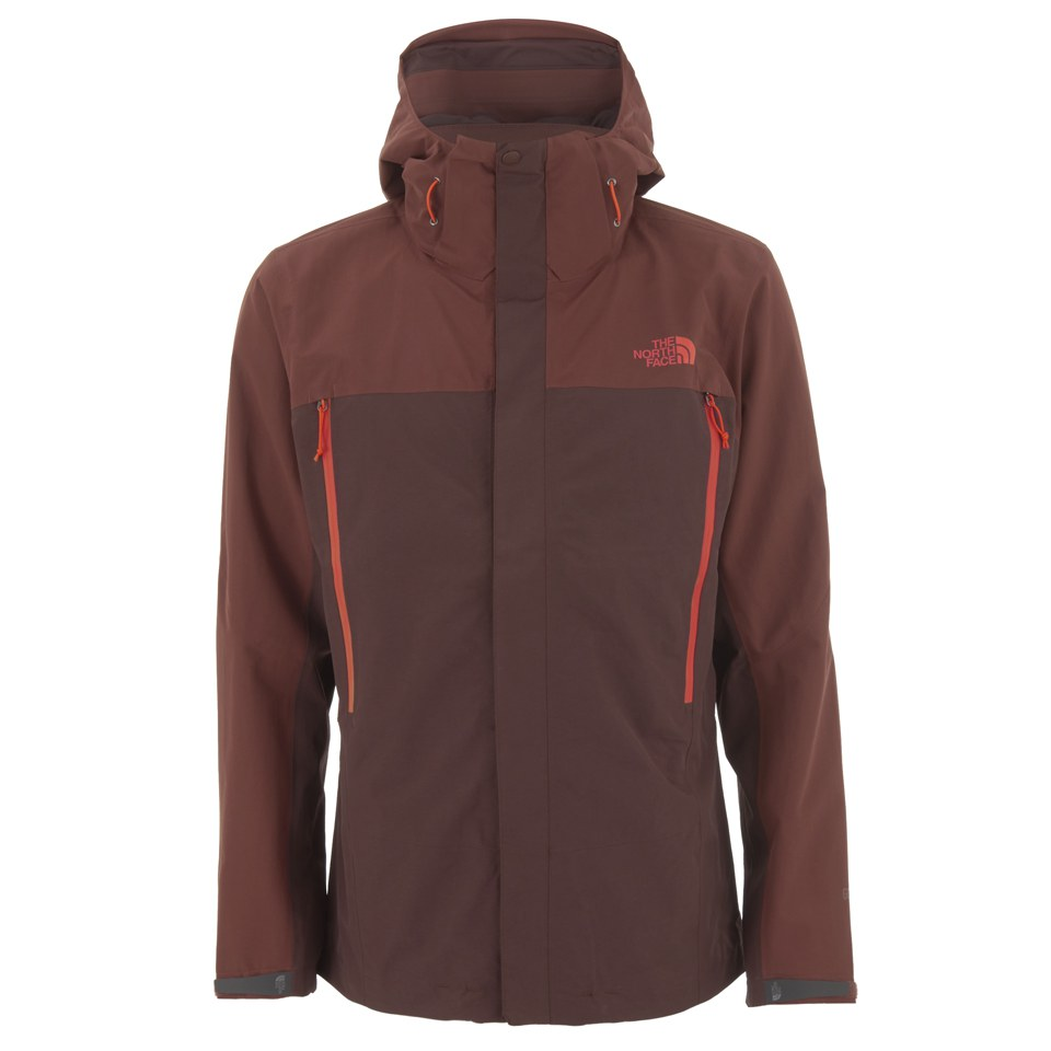 the-north-face-men-observatory-gore-tex-jacket-sequoia-red-l