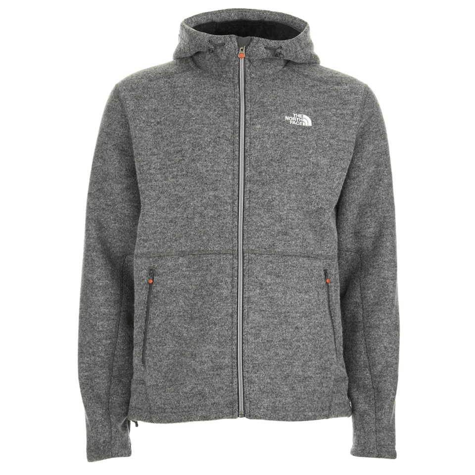 the-north-face-men-zermatt-full-zip-hoody-heather-grey-l